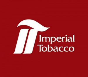 Supreme Court dismisses Imperial Tobacco's cigarette display ban challenge