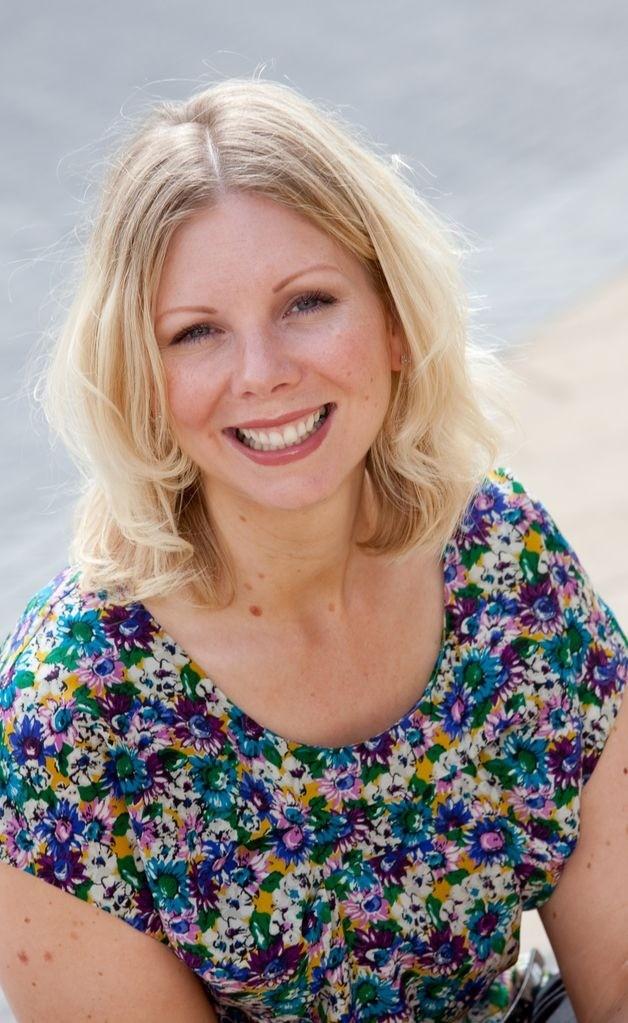 Destination Bristol's Zoe Sear gets Mayor's new partnership-building job