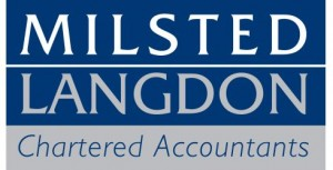 Sponsored article: Ask the Expert, with accountants Milsted Langdon