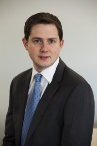 Grant Thornton's Bristol tax team boosted with new director appointment