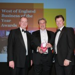Prestigious West Business of the Year Awards are launched