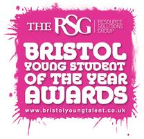 Bristol Young Students showcased as awards reach the final countdown