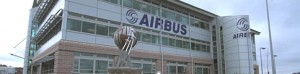 Jobs boost for Airbus's Filton plant as minister confirms £1.4m injection
