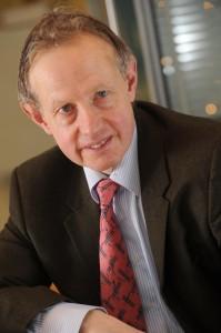 Corporate tax expert joins Deloitte's Bristol office