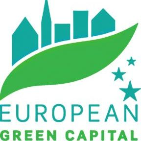 Green Capital 2015 group recruits Spirit PR to  promote bid