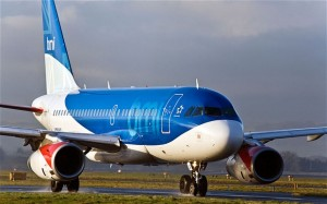 Chamber welcomes new flights to Germany from Bristol Airport