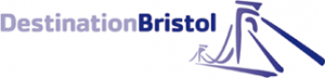Awards show strength of Bristol's tourism and hospitality sectors
