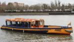Business group refloats Bristol ferry operator following liquidation