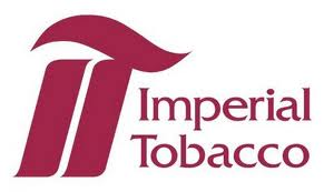 Black market cigarettes will hit profits, warns Imperial Tobacco