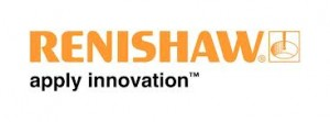 Renishaw boosted by Chinese orders but sales in Europe and US edge down