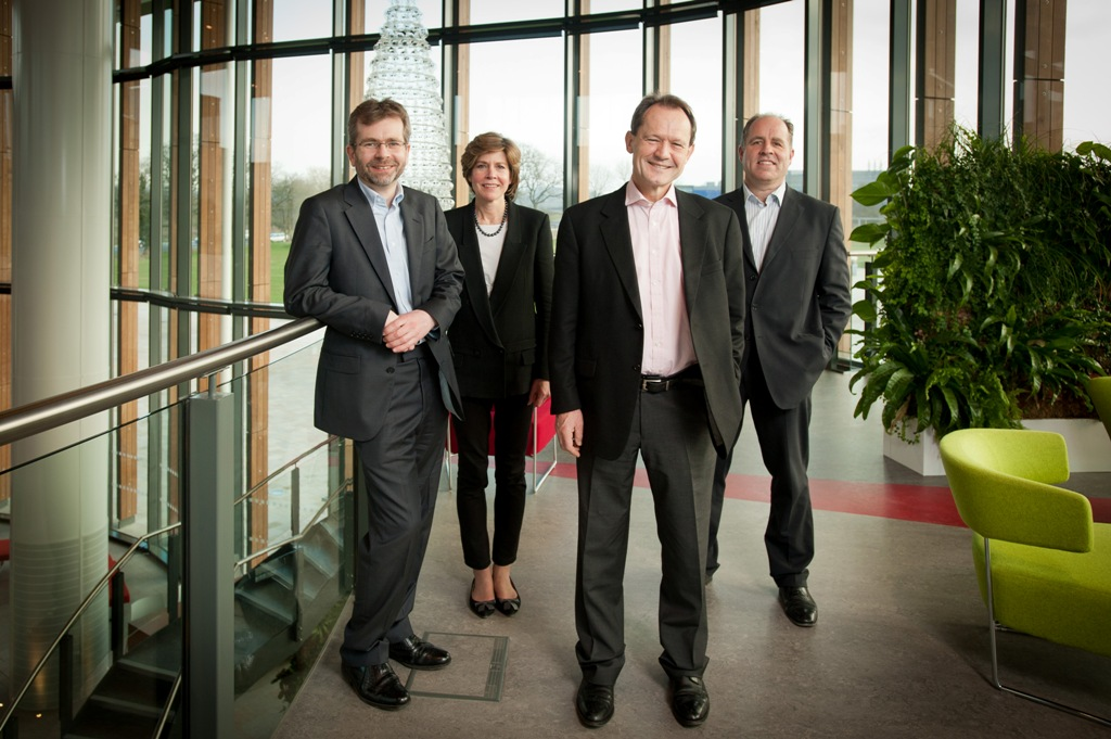IoD relocates regional office to Bristol & Bath Science Park