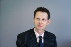 Bristol law firm TLT lands top legal award for its rapid expansion