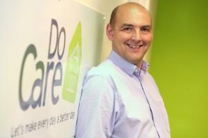 CQC awards top marks to homecare provider DoCare