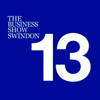 Bristol firms urged to take part in Business Show Swindon