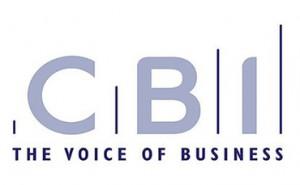 Access to growth capital put into focus at CBI-Grant Thornton breakfast
