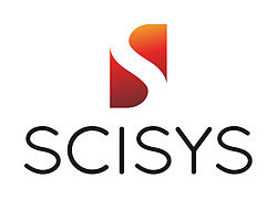 IT group SciSys upbeat despite fall in annual revenue