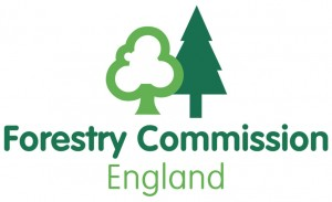 Spirit PR secures major Forestry Commission contract