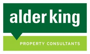 Alder King does the double at prestigious property awards