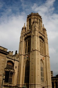 Inaugural Bristol Uni law conference focusses on the media and the law