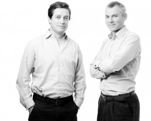 Two new partners for rapid-growth Bristol law firm Temple Bright