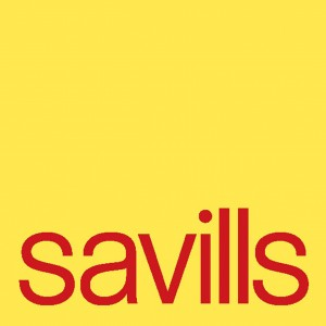 Hat-trick of promotions for staff in Savills' Bristol office