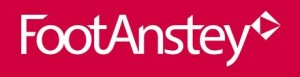 Major Plymouth masterplanning contract for Foot Anstey