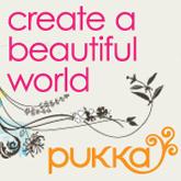 Forward-thinking Pukka Herbs tastes success in business awards