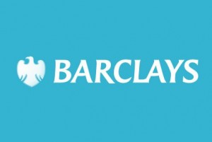 West firms head table for job security, research from Barclays reveals