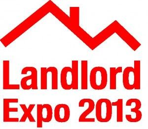Property: Major event for landlords to be staged in Bristol