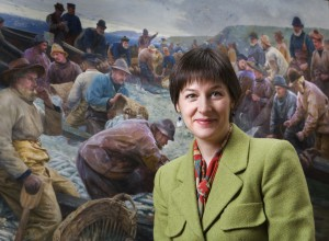Experienced art gallery director joins Bristol's RWA