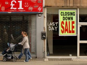 Talking Shop event will shed light on high street challenges