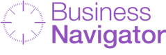 Business Navigator portal innovator secures two contracts in South East
