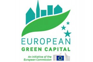 Bristol wins European Green Capital 2015 title: Business reaction