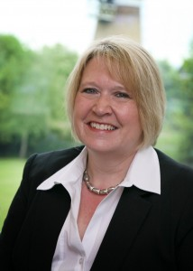 Conveyancing solicitor to head property law firm's new Bristol office