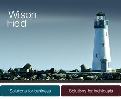 South West expansion for insolvency specialist Wilson Field