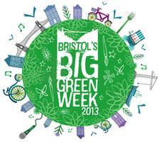 Bristol restaurant group Friska tastes success in first Green Business of the Year Award