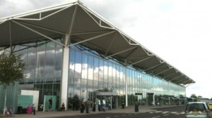 June passenger numbers soar to record high at Bristol Airport