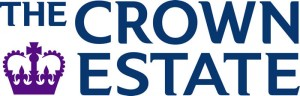 Crown Estate reappoints Bond Dickinson to major portfolio