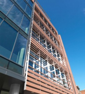 New city centre base for Barclays corporate and wealth management teams