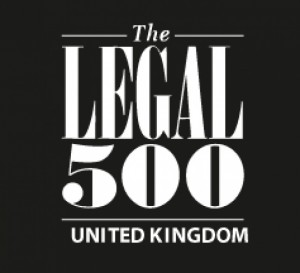 Legal 500: Mergers drive Bristol market as conditions remain tough