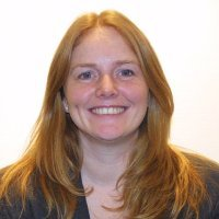 Forensic accounting expert joins Smith & Williamson as associate director