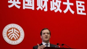 Time is right to enter Chinese market, says Grant Thornton Masterclass