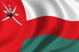 Oman selects Bristol as host city for automotive market delegation