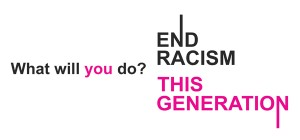 Bristol needs to do more to cut out 'cancer of racism', debate hears