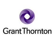 Strong growth for accountants Grant Thornton despite tougher competition