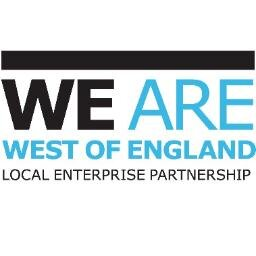 Far-reaching LEP plan puts West of England's innovation at heart of growth agenda