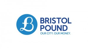 Milestone for Bristol Pound as first estate agent signs up