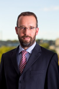 Experienced serious injury lawyer joins Irwin Mitchell's Bristol office