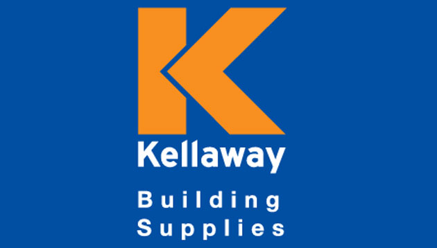 Kellaway Building Supplies Bristol