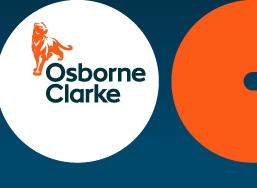 Double-digit revenue increase for Bristol law firm Osborne Clarke